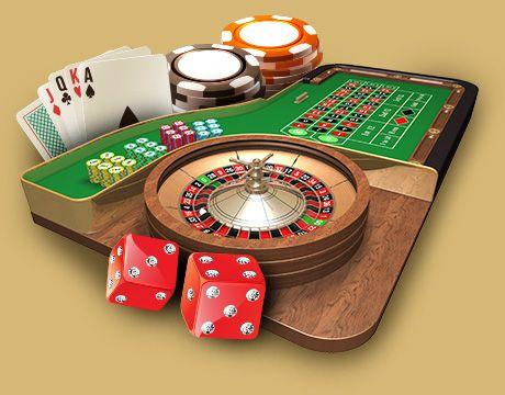 Online casinos, live casinos, casino games, minimum bet 10 baht